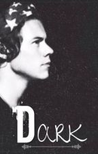 Dark  H.S by Cupcakes1D