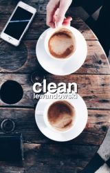 Clean | ✓ by Iukaszpiszczek