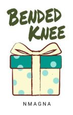 Bended Knee by nmagna