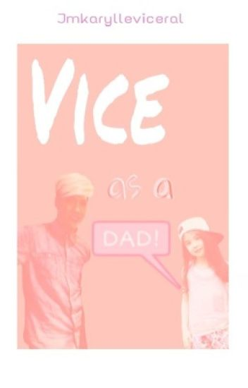 Vice as a DAD