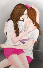 [ LONGFIC ] Sica, Em Là Của Tôi - YOONSIC by Yoona_Sic