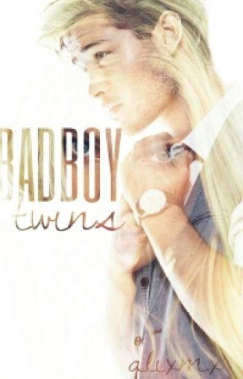 Badboy twins