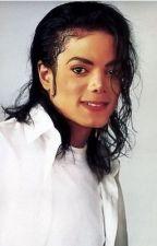 ❤️My Favorites Michael Jackson Songs❤️ by AngelinaJolieJackson