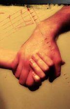 (Realistic) Love Stories by wanttogoaway