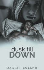 Dusk till dawn by shesdilemma