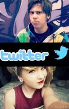 Twitter. - ElRubiusOMG by Foooooor_ever
