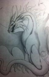 Rated R-Werewolf - fridiline - Wattpad