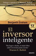El inversor inteligente by axel1324