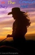 I only wanted to ride my horse (1D FanFiction) by CelinaFrederickson