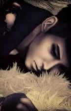 Eres mi muñeca maldita..Leo y tu..VIXX by CelePanda1