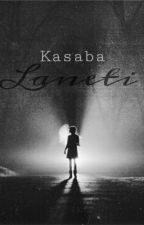 Kasaba Laneti by smyye_kaya