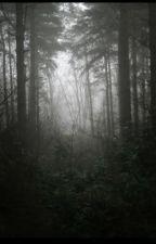 Dead Man Lurking by KerricSherman
