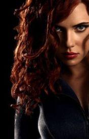 I am Black Widow. (A Black Widow and Hawkeye Fan fiction) [Clintasha] by yellowndpurplecool