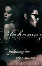 YAKAMOZ by Esin__Ertekin