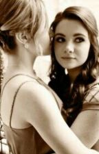 The night that changed everything ~ A Karmy Fanfic by FortunateForFandoms