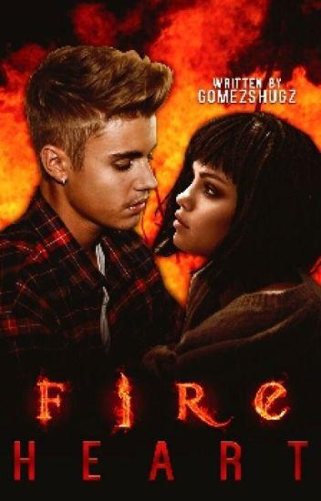 Fire Heart (Justin Bieber)