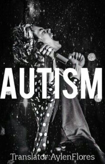 Autism ➡Harry Styles⬅