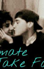 Soulmate by EmilyJayne28