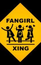 Fangirl 101 by secretlifeofbooks