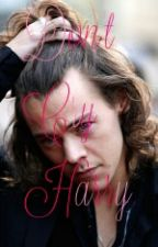 Don't Cry Harry by Larry_Island