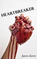 Heartbreaker (Wigetta) by Jawn-Jawn