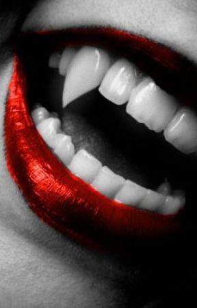 Bloody Love by xxSexyEmoBeastxx