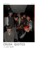 ×Crush Quotes× by getur_crayon