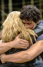 The Princess and her King (a Bellarke Fanfiction) by missdarcyxo