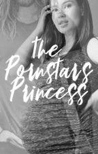 The Pornstar's Princess by omfgitsrikki