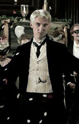 Draco X Reader Cant W Ake Upp Lemon Tarenar Wattpad