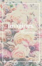 Imagines. by 1dhemmo
