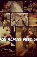 Dos almas perdidas (Gay) by aleee_BTS