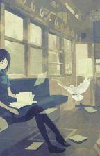 Trùng sinh Trở về cha mẹ ly hôn trước - hoàn by thiennhien_xinhdep