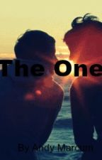 The One (boyxboy) by xoandexo