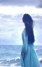 Forgotten Memories by niceRhen18