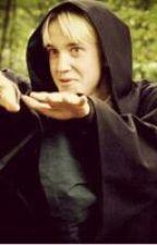 Draco Malfoy: Wieso du?! by AliceTom