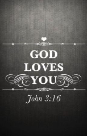 Frases De Amor Cristianas Amor Verdadero Wattpad