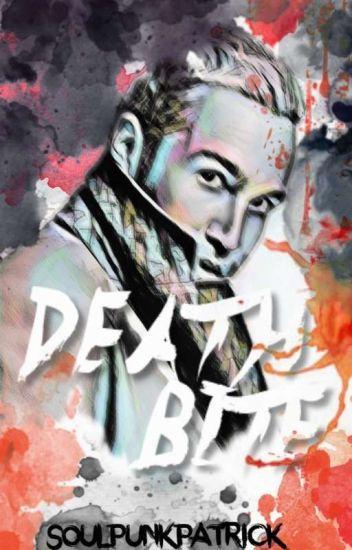 Death Bite (Peterick) *EDITING*