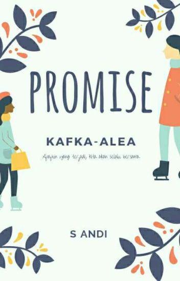 PROMISE [Edited]