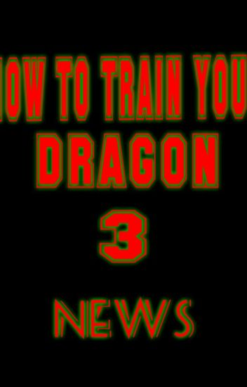 how to change your dragon 3