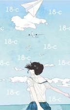 18-C by _creepweirdo