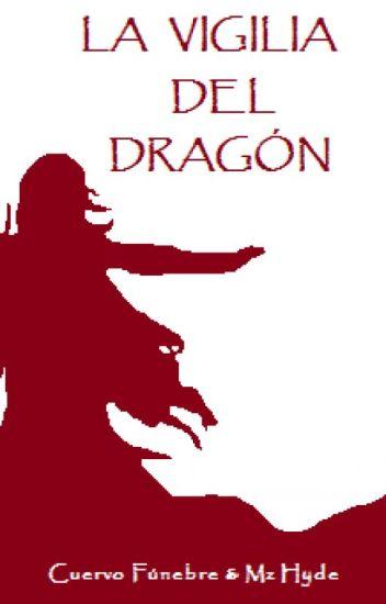 La Vigilia del Dragón
