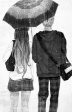 Bạn thân khác giới by ScorpioRuby