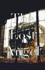 The Lost Angel by StephanieEliska