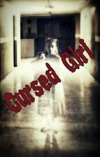 Cursed Girl by ellie_fish_