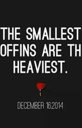 The Unforgettable Day Of 2014. by SarcasmQueen13