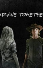 survive together (sequel to alone) by nightriggs