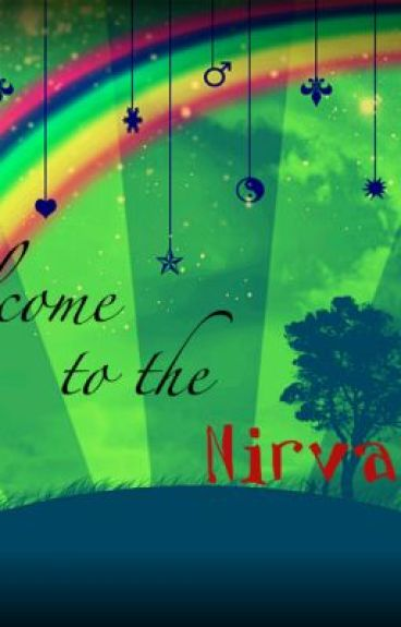Welcome to the Nirvana by Ph4nSy