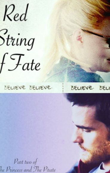 Red String of Fate II