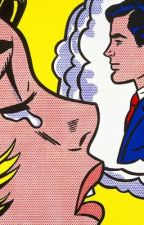 Menaces & Trahisons by PaiigeBook